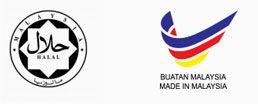 Halal & Made in Malaysia - OEM Skin Care Manufacturer Malaysia