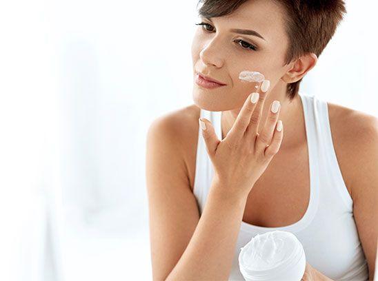 OEM Skin Care Manufacturer Malaysia